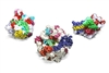 Ribosome Mini Models
