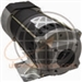 grove 39200321 elctric motor