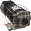 grove 9722103352 electric motor