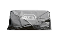 The Good One Heritage Oven Built-In Smoker/Grill Cover