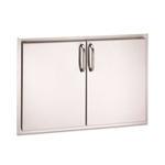 AOG 20 x 30 Double Door