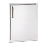 AOG Single Door, 24-IN x 17-IN