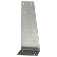 AOG Bracket for Grill Light