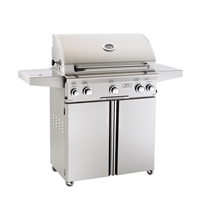 "AOG 30-in Stand Alone Grill ""L"" Series Grill Only"