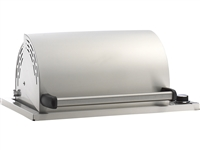 FireMagic Deluxe Classic Drop-in Grill
