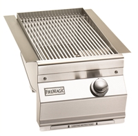 Fire Magic Classic Single Searing Station (Battery Ignition)