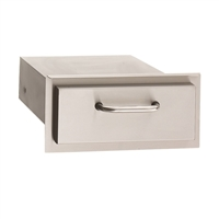 Fire Magic Select Single Drawer, 5-In x 14-In