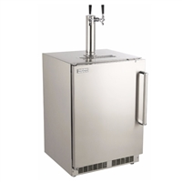 Fire Magic Outdoor Rated Kegerator
