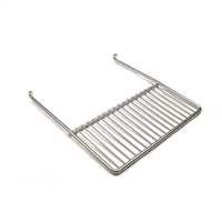 Fire Magic Warming Rack Extender