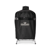 "Napoleon Kettle Grill 18"" Leg Model Cover"