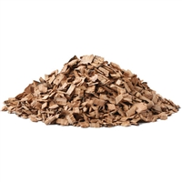 Napoleon Brandy Barrel Chips
