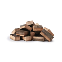 Napoleon Brandy Barrel Chunks
