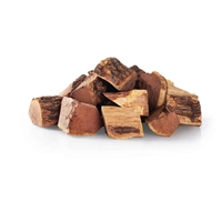 Napoleon Mesquite Wood Chunks