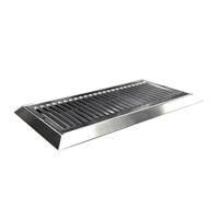 Perlick Drip Pan (For Beer Dispensers)