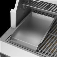 Hestan Stainless Steel Griddle Plate