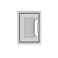 Hestan 16-in Paper Towel Dispenser