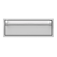 Hestan 30-in Outdoor Single Storage Drawer