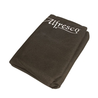 "Alfresco Jumbo Vinyl Cover for 56"" Built-In All Grill"