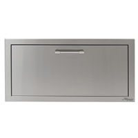 "Alfresco 30"" Versa Power Accessory Drawer"