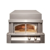 "Alfresco 30"" Countertop Pizza Oven"