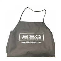BBQ Authority Apron