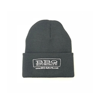 BBQ Authority Knit Beanie