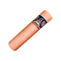 Butcher Pink Butcher Paper - 24 Inch