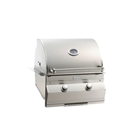 Fire Magic Choice C430I Grill Only