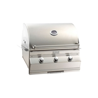 Fire Magic Choice C540I Grill Only
