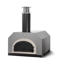 Chicago Brick Oven 500 Countertop Pizza Oven