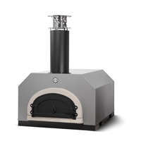 Chicago Brick Oven 750 Countertop Pizza Oven