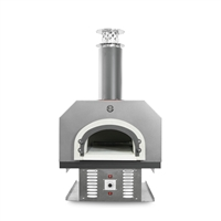 Chicago Brick Oven 750 Hybrid Countertop Gas Pizza Oven