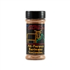 Cowtown All Purpose Seasoning - 6.5 oz.