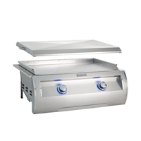 Fire Magic Gourmet Built-In Griddle