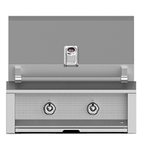 "Aspire By Hestan 30"" Built-In Grill"