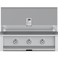 "Aspire By Hestan 36"" Built-In Grill"