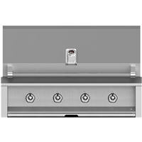 "Aspire By Hestan 42"" Built-In Grill"