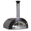 Forno Venetzia Bellagio 200 Wood Fired Oven - Copper