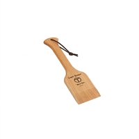 The Great Scrape Woody Nub BBQ Grill Cleaning Tool