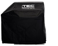 TEC G-Sport FR Free Standing Cover with 1 Shelf