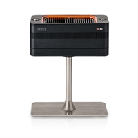 Everdure Fusion Electric Ignition Charcoal Grill