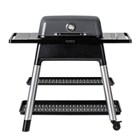 Everdure Graphite Force LP Gas Grill