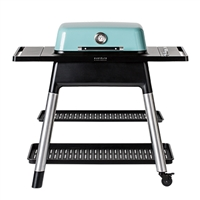 Everdure Mint Force LP Gas Grill