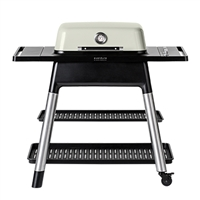 Everdure Stone Force LP Gas Grill