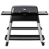 Everdure Graphite Furnace LP Gas Grill