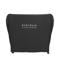 Everdure Mobile Prep Kitchen Cover Long