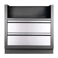 Napoleon Oasis Under Grill Cabinet for Built-in 700 Series 32""