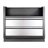 Napoleon Oasis Under Grill Cabinet for Built-in 700 Series 38""
