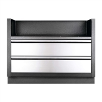 Napoleon Oasis Under Grill Cabinet for Built-in 700 Series 44""