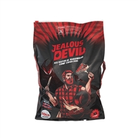 Jealous Devil Signature XL Lump Charcoal 20-lb Bag